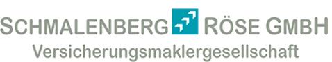 Schmalenberg Röse GmbH Versicherungsmaklergesellschaft für Finanzen und Versicherungen in Wurzen.