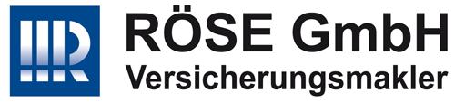 Röse GmbH Versicherungsmaklergesellschaft für Finanzen und Versicherungen in Wurzen.