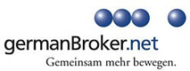 germanbroker