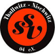 ssvthallwitz